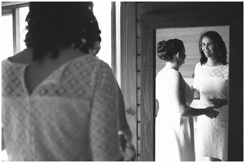 Cheryl&Marisa_Hout-Bay-Wedding8.jpg