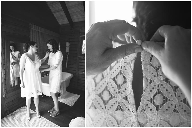 Cheryl&Marisa_Hout-Bay-Wedding7.jpg