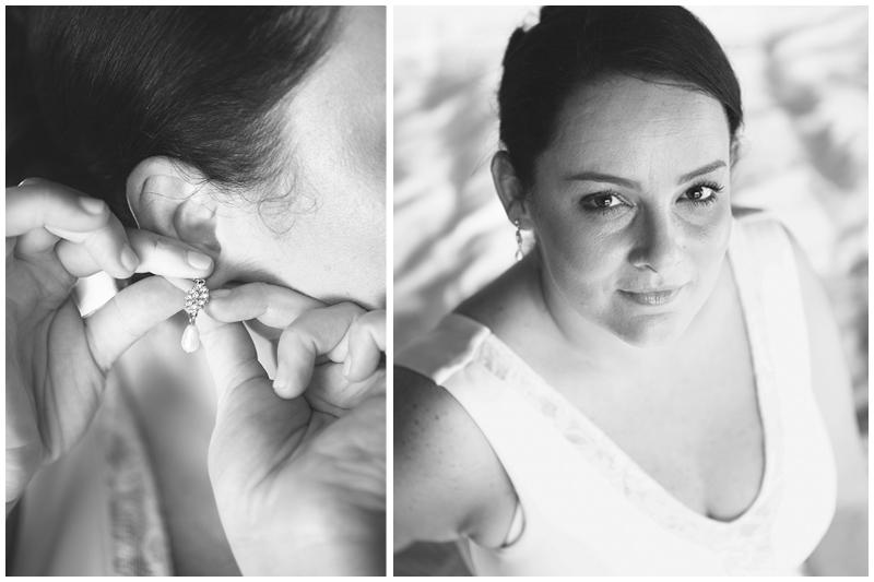 Cheryl&Marisa_Hout-Bay-Wedding10.jpg