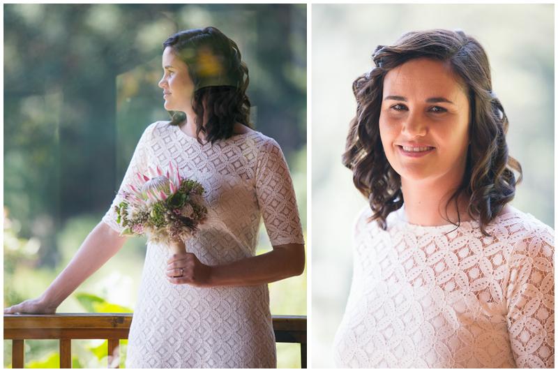Cheryl&Marisa_Hout-Bay-Wedding11.jpg