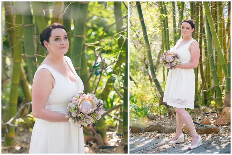 Cheryl&Marisa_Hout-Bay-Wedding12.jpg