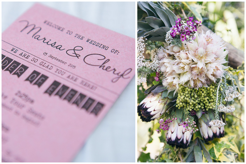 Cheryl&Marisa_Hout-Bay-Wedding16.jpg