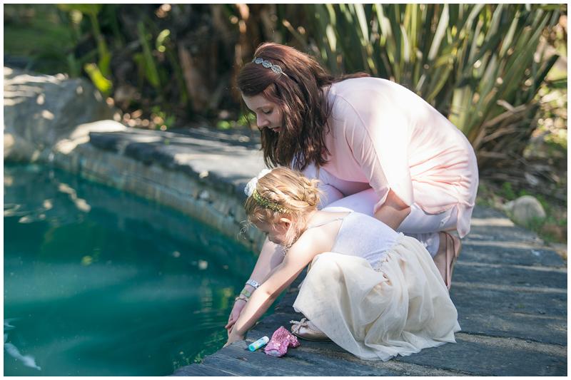 Cheryl&Marisa_Hout-Bay-Wedding20.jpg
