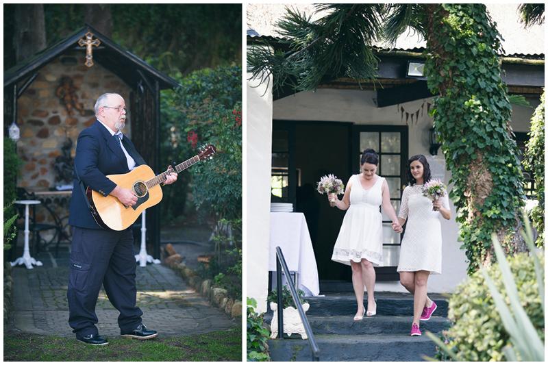 Cheryl&Marisa_Hout-Bay-Wedding21.jpg