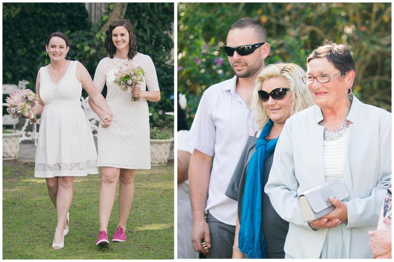 Cheryl&Marisa_Hout-Bay-Wedding22.jpg