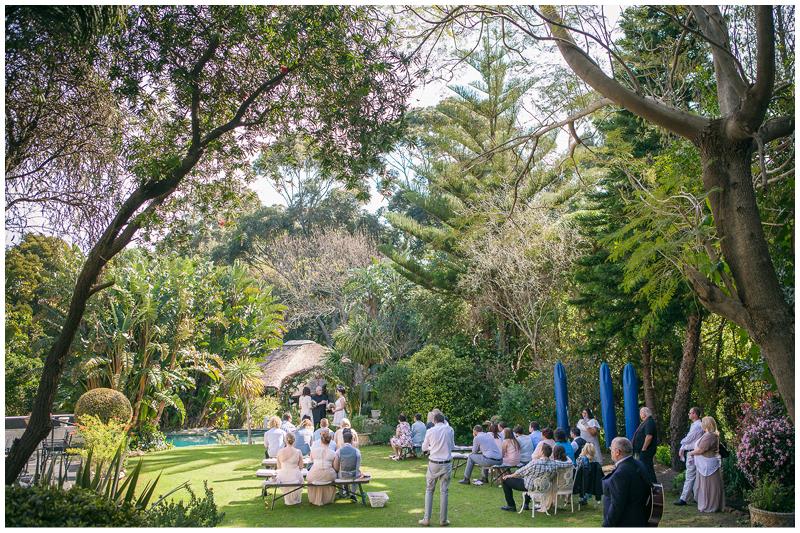 Cheryl&Marisa_Hout-Bay-Wedding23.jpg