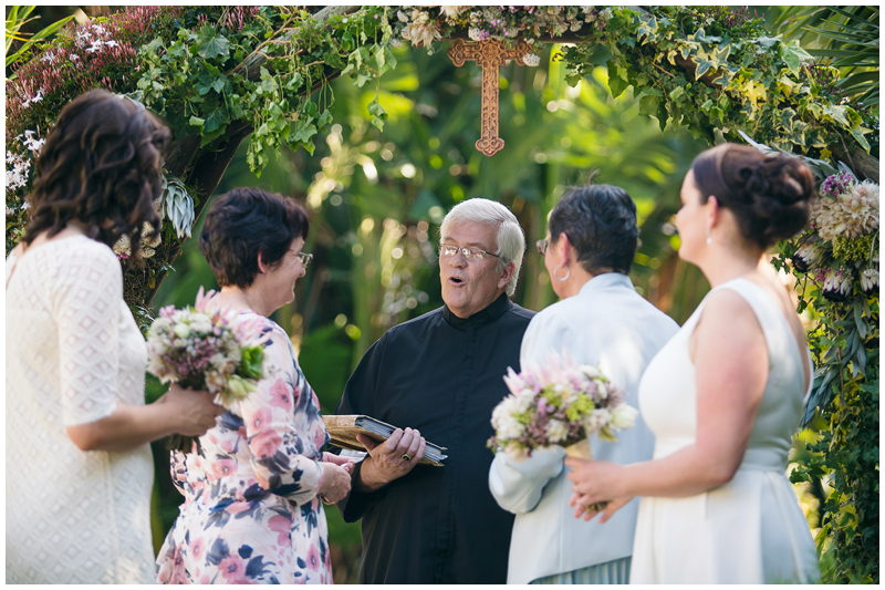 Cheryl&Marisa_Hout-Bay-Wedding25.jpg