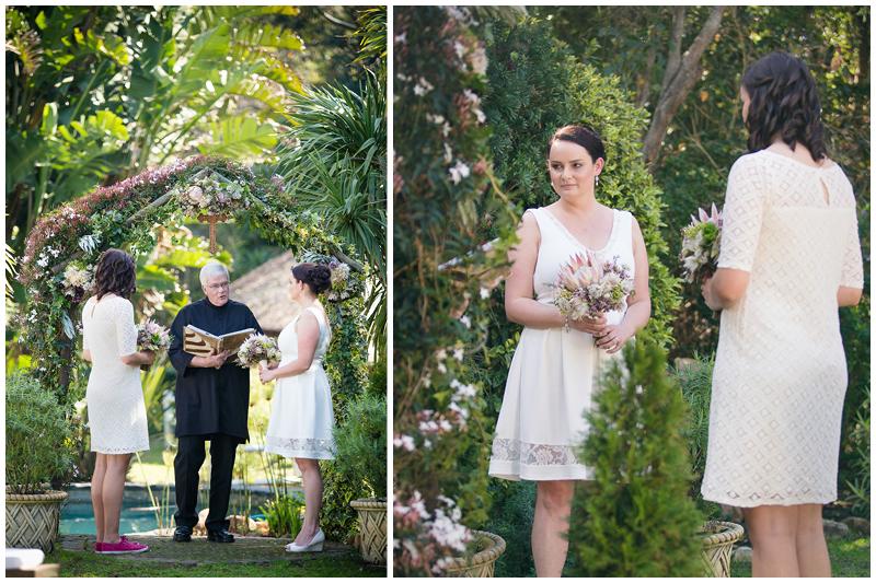 Cheryl&Marisa_Hout-Bay-Wedding24.jpg