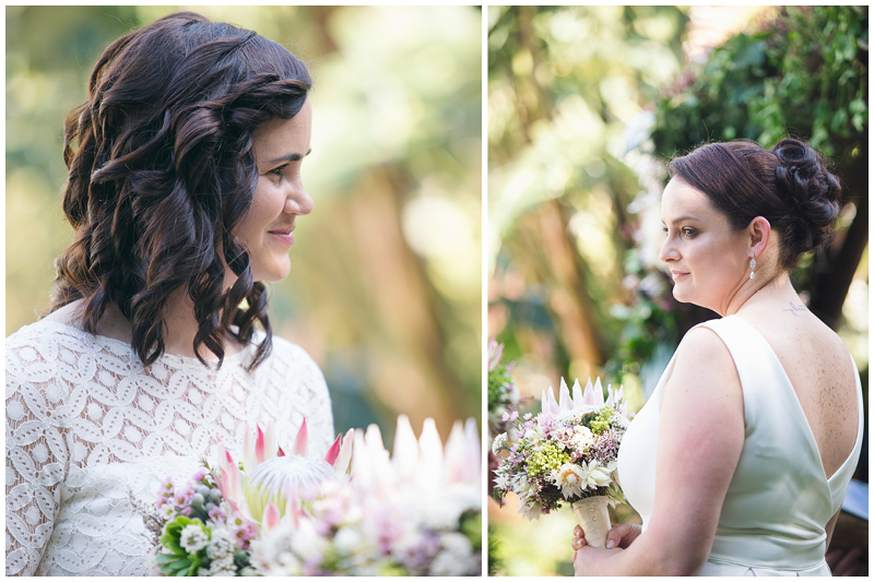 Cheryl&Marisa_Hout-Bay-Wedding26.jpg