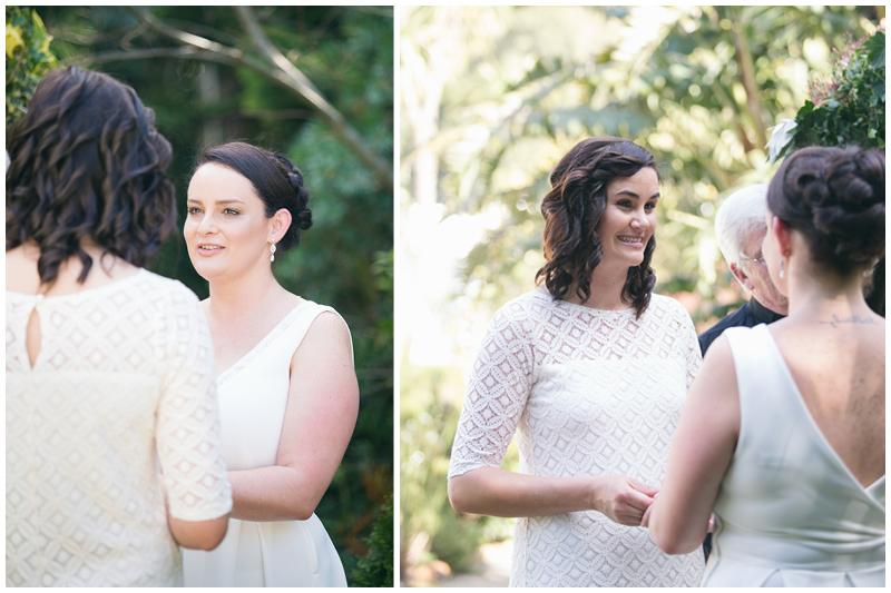 Cheryl&Marisa_Hout-Bay-Wedding27.jpg