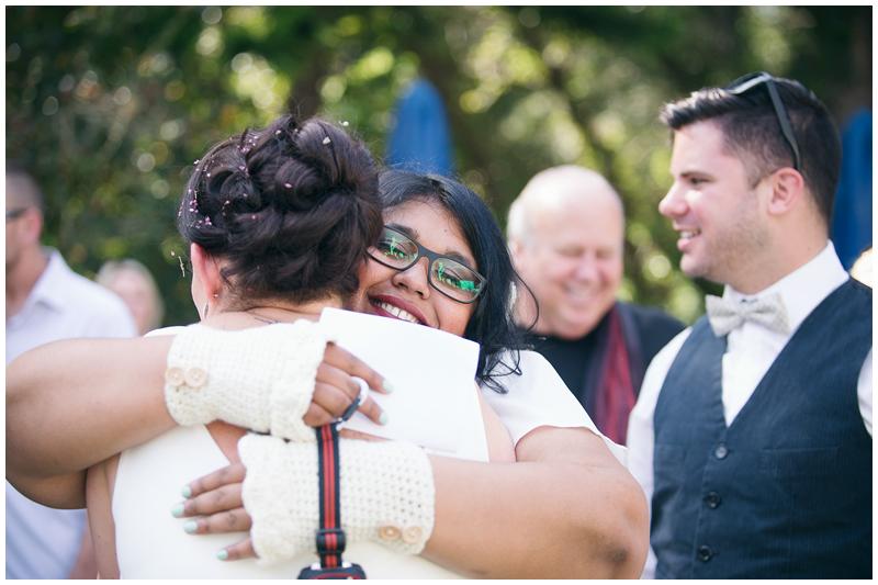 Cheryl&Marisa_Hout-Bay-Wedding32.jpg