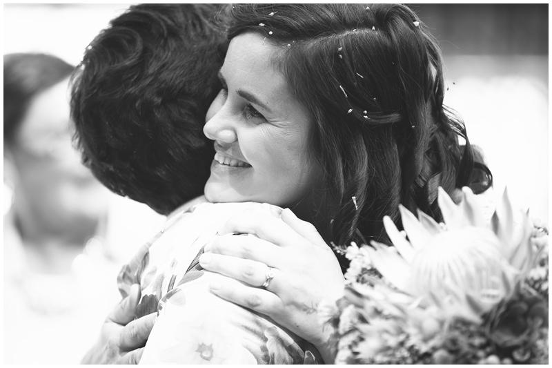 Cheryl&Marisa_Hout-Bay-Wedding33.jpg
