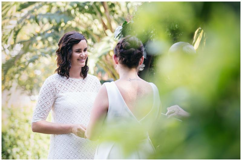 Cheryl&Marisa_Hout-Bay-Wedding29.jpg