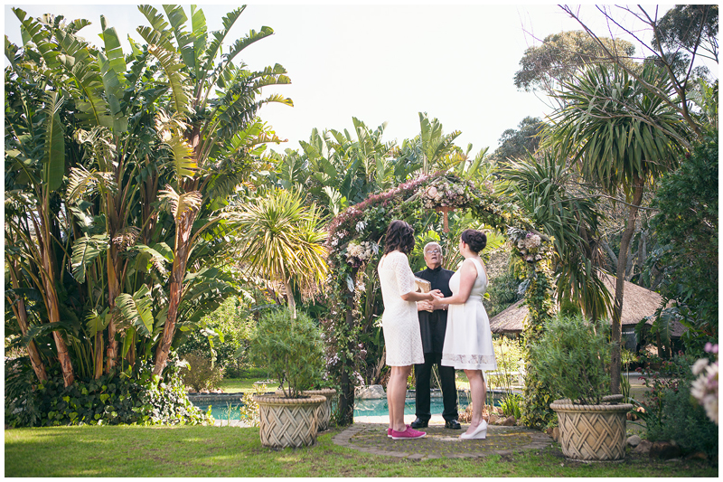 Cheryl&Marisa_Hout-Bay-Wedding28.jpg