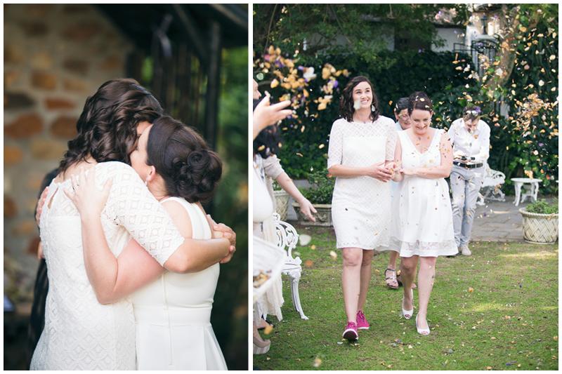 Cheryl&Marisa_Hout-Bay-Wedding30.jpg