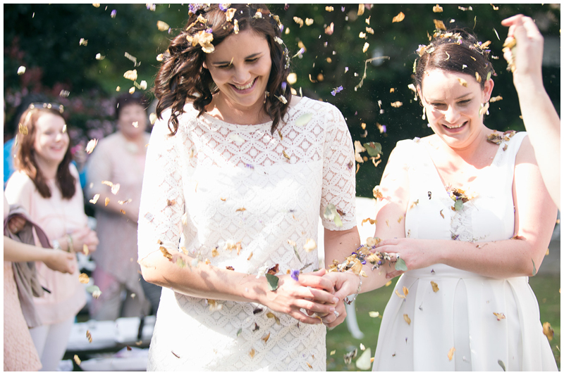 Cheryl&Marisa_Hout-Bay-Wedding31.jpg