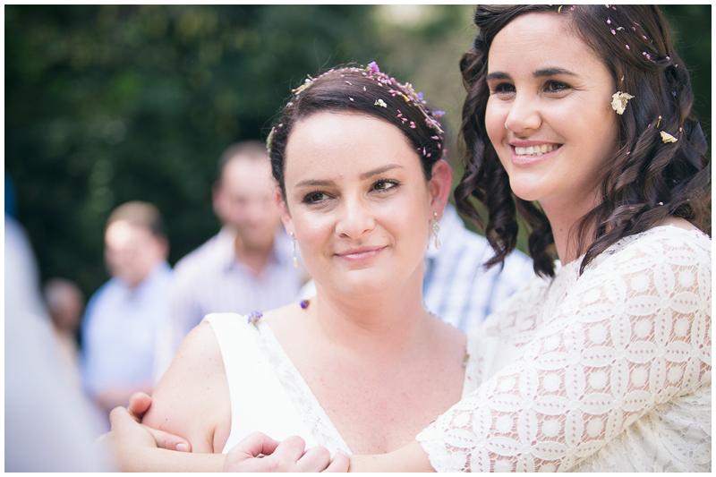 Cheryl&Marisa_Hout-Bay-Wedding34.jpg