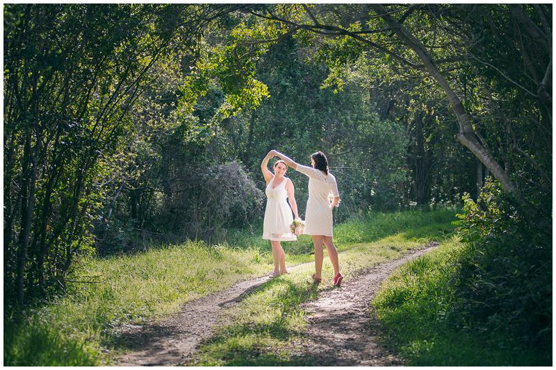 Cheryl&Marisa_Hout-Bay-Wedding35.jpg