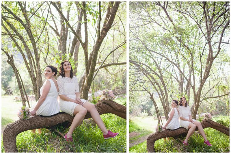 Cheryl&Marisa_Hout-Bay-Wedding36.jpg
