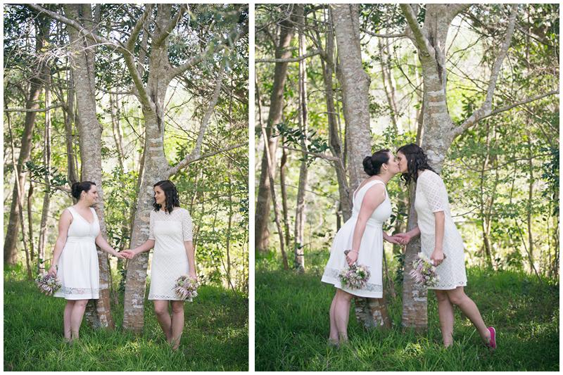 Cheryl&Marisa_Hout-Bay-Wedding38.jpg