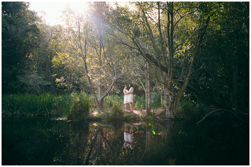 Cheryl&Marisa_Hout-Bay-Wedding39.jpg