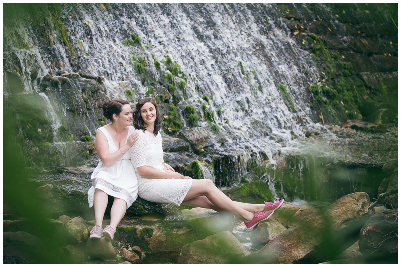 Cheryl&Marisa_Hout-Bay-Wedding43.jpg