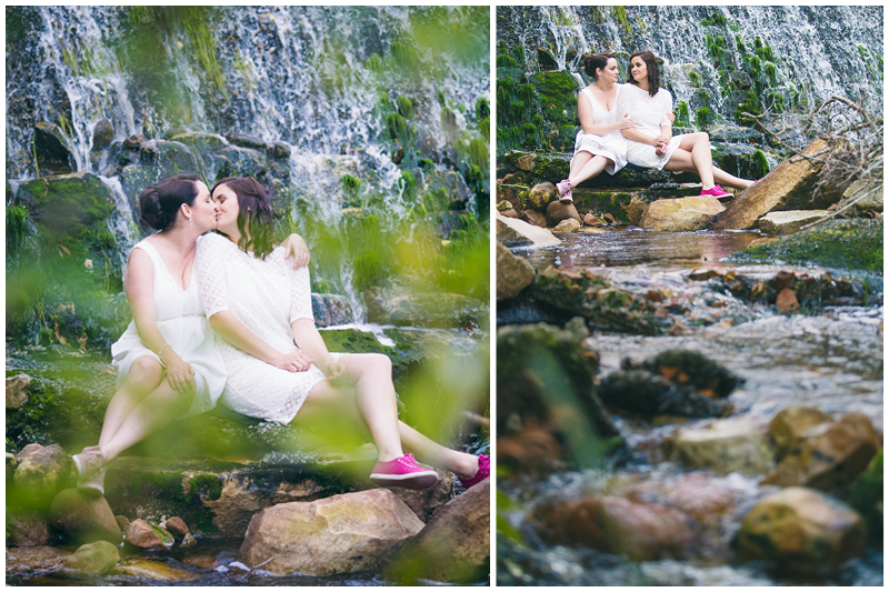 Cheryl&Marisa_Hout-Bay-Wedding44.jpg