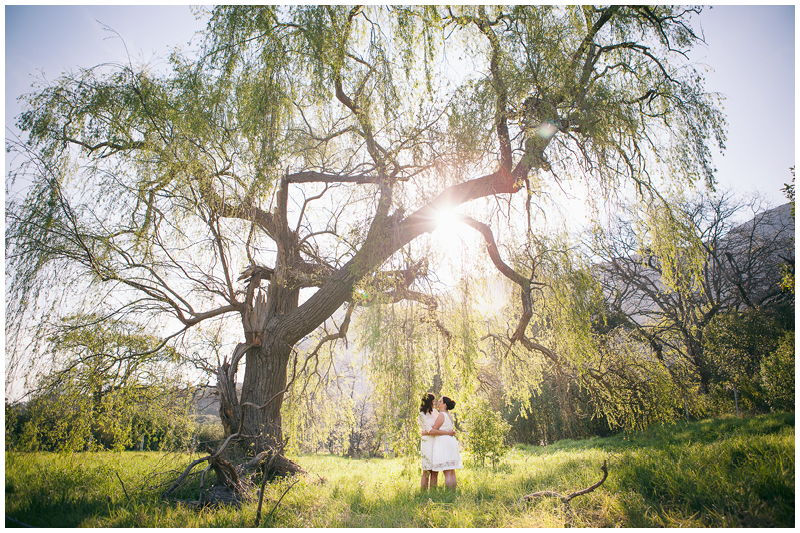 Cheryl&Marisa_Hout-Bay-Wedding47.jpg