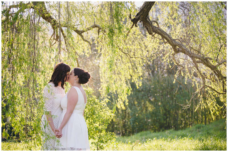 Cheryl&Marisa_Hout-Bay-Wedding48.jpg