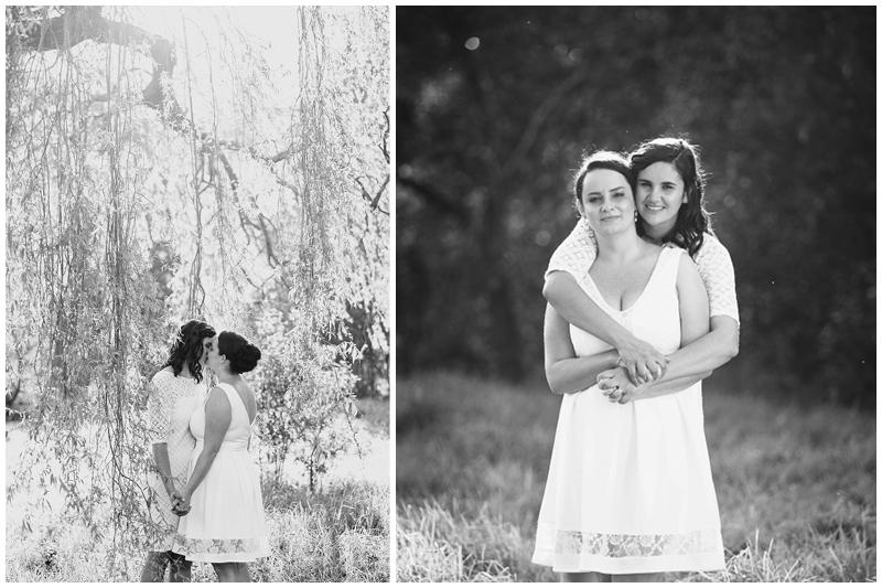 Cheryl&Marisa_Hout-Bay-Wedding50.jpg