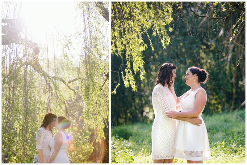 Cheryl&Marisa_Hout-Bay-Wedding49.jpg