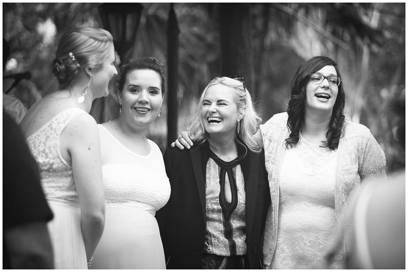 Cheryl&Marisa_Hout-Bay-Wedding53.jpg