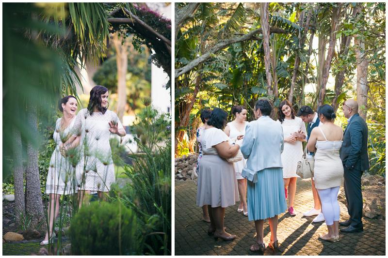 Cheryl&Marisa_Hout-Bay-Wedding52.jpg