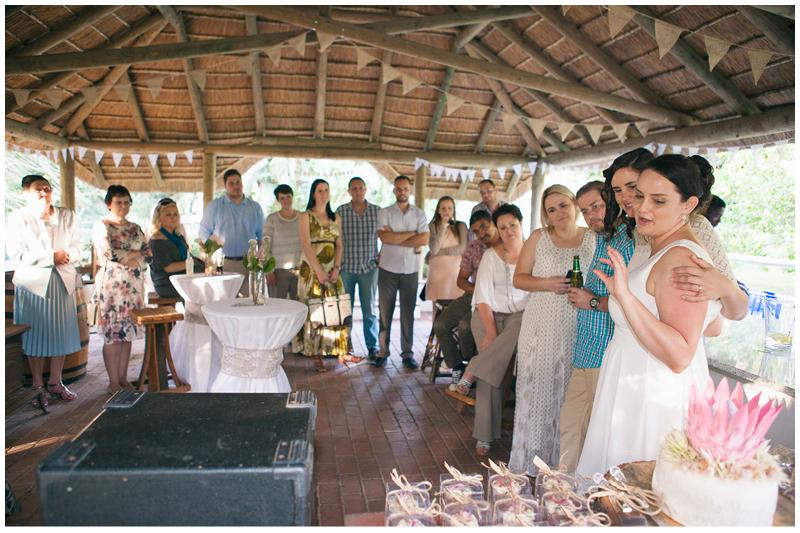 Cheryl&Marisa_Hout-Bay-Wedding59.jpg