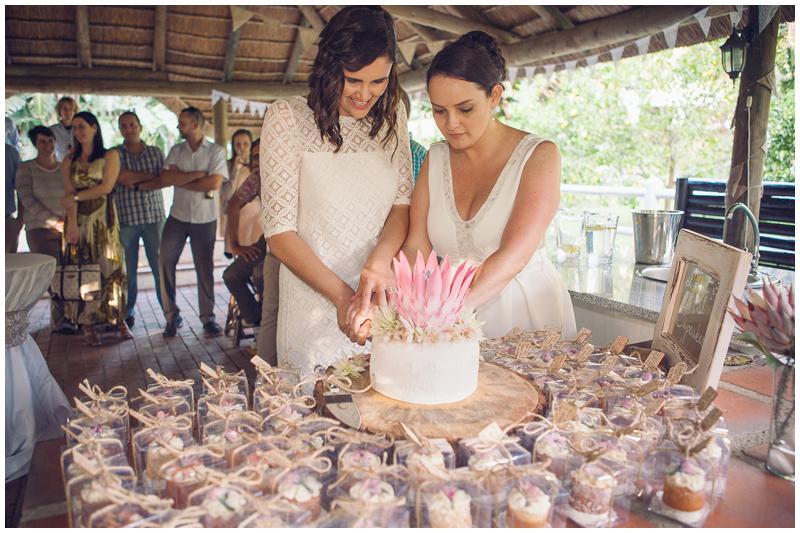 Cheryl&Marisa_Hout-Bay-Wedding61.jpg