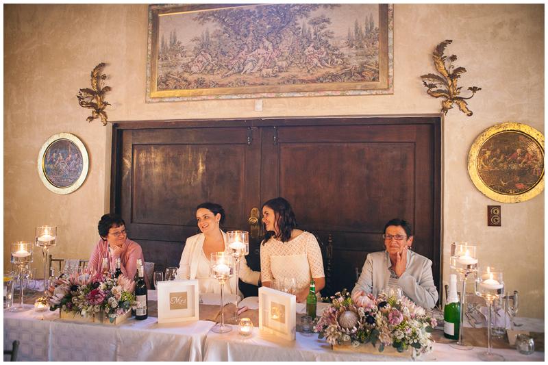 Cheryl&Marisa_Hout-Bay-Wedding67.jpg