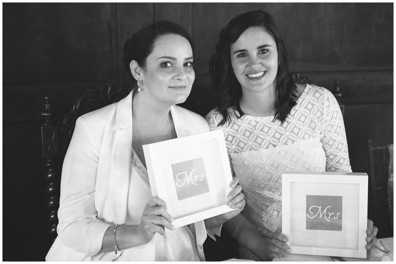 Cheryl&Marisa_Hout-Bay-Wedding68.jpg