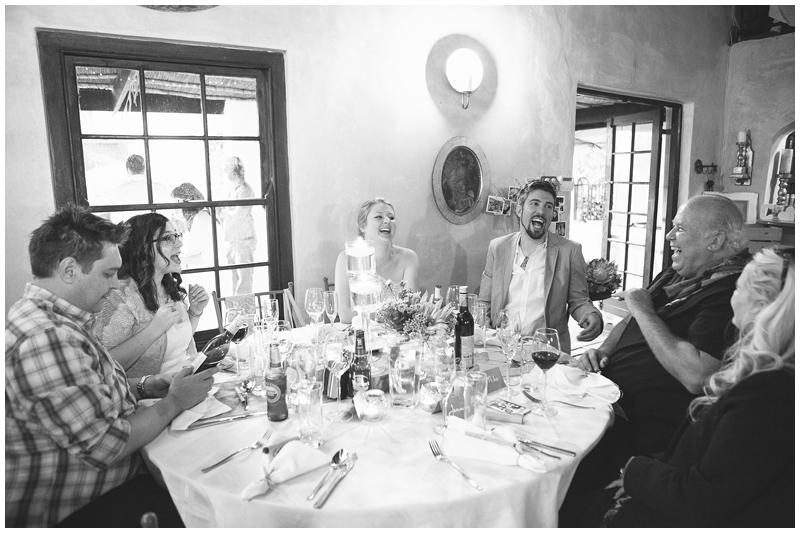 Cheryl&Marisa_Hout-Bay-Wedding70.jpg