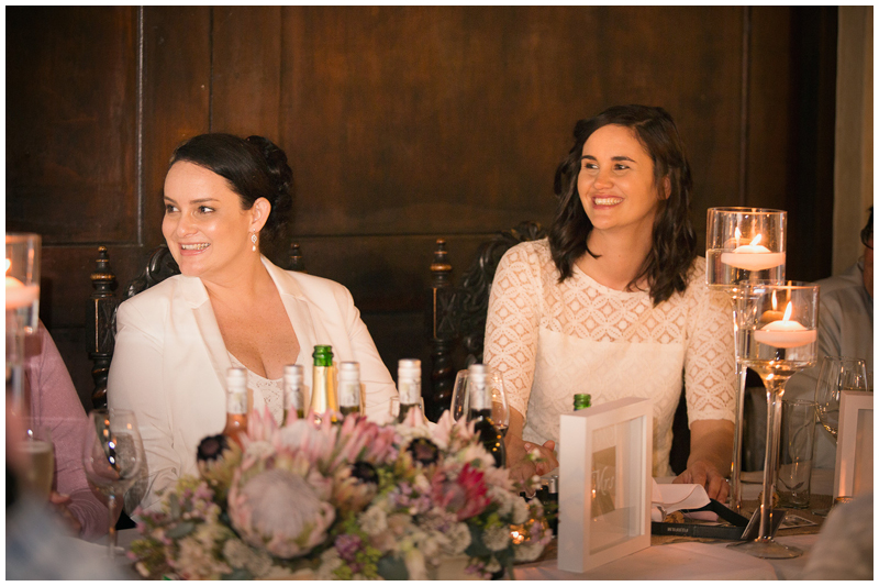 Cheryl&Marisa_Hout-Bay-Wedding73.jpg