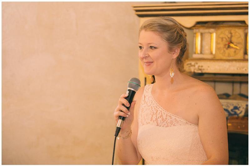 Cheryl&Marisa_Hout-Bay-Wedding75.jpg