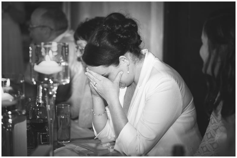 Cheryl&Marisa_Hout-Bay-Wedding76.jpg