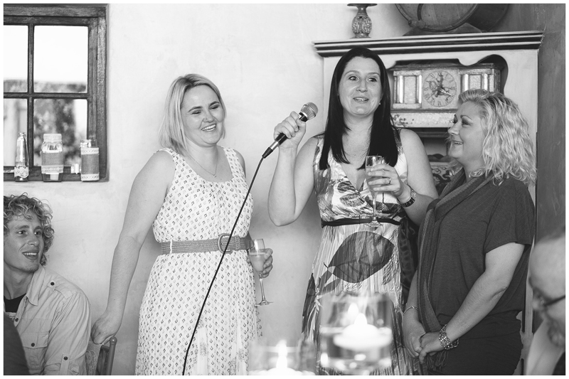 Cheryl&Marisa_Hout-Bay-Wedding79.jpg