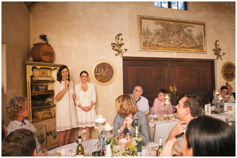 Cheryl&Marisa_Hout-Bay-Wedding80.jpg