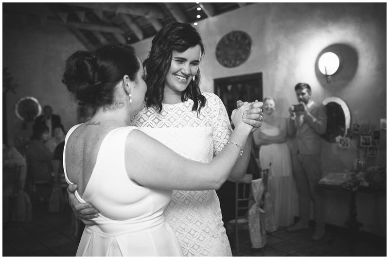 Cheryl&Marisa_Hout-Bay-Wedding83.jpg