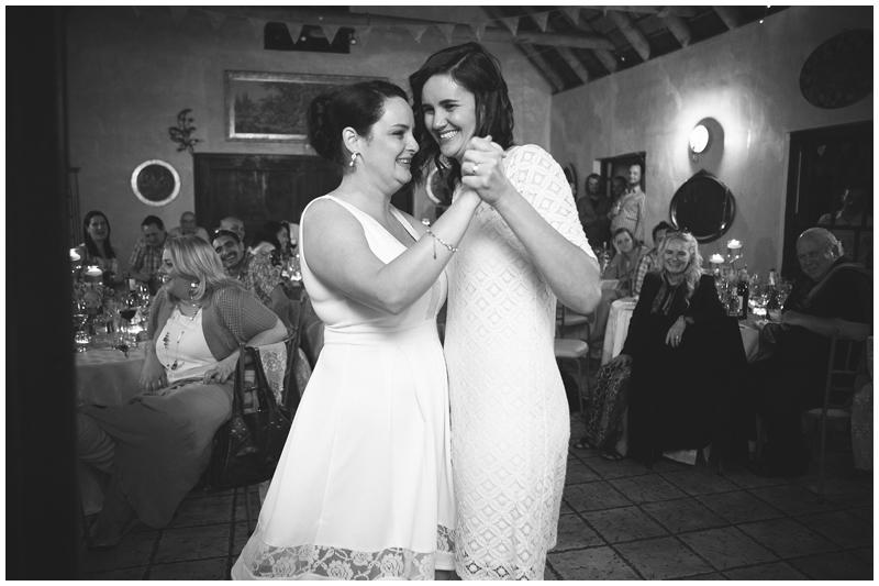 Cheryl&Marisa_Hout-Bay-Wedding82.jpg