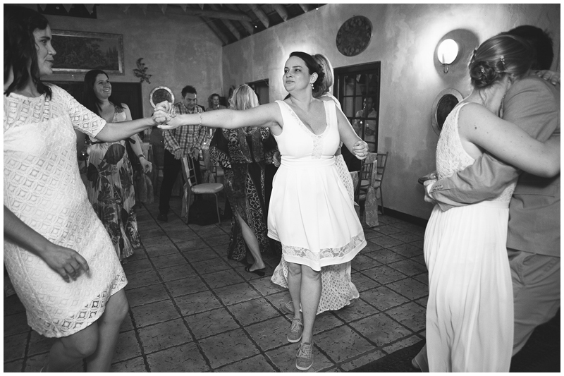 Cheryl&Marisa_Hout-Bay-Wedding85.jpg