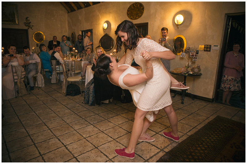 Cheryl&Marisa_Hout-Bay-Wedding84.jpg
