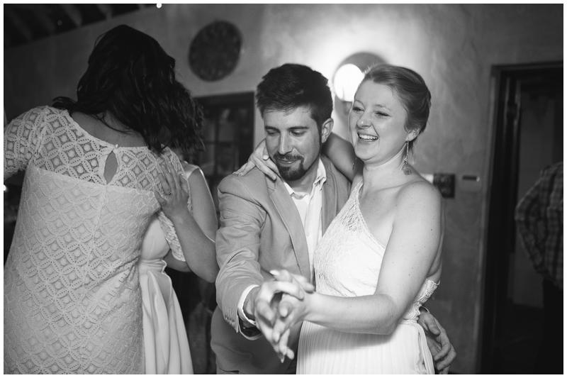 Cheryl&Marisa_Hout-Bay-Wedding86.jpg