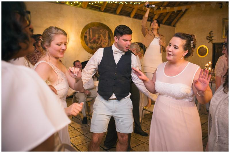 Cheryl&Marisa_Hout-Bay-Wedding87.jpg