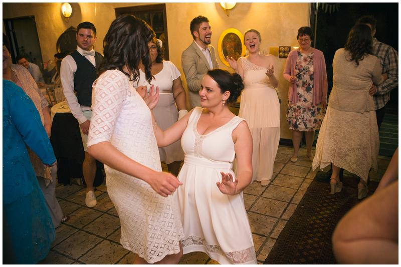 Cheryl&Marisa_Hout-Bay-Wedding88.jpg